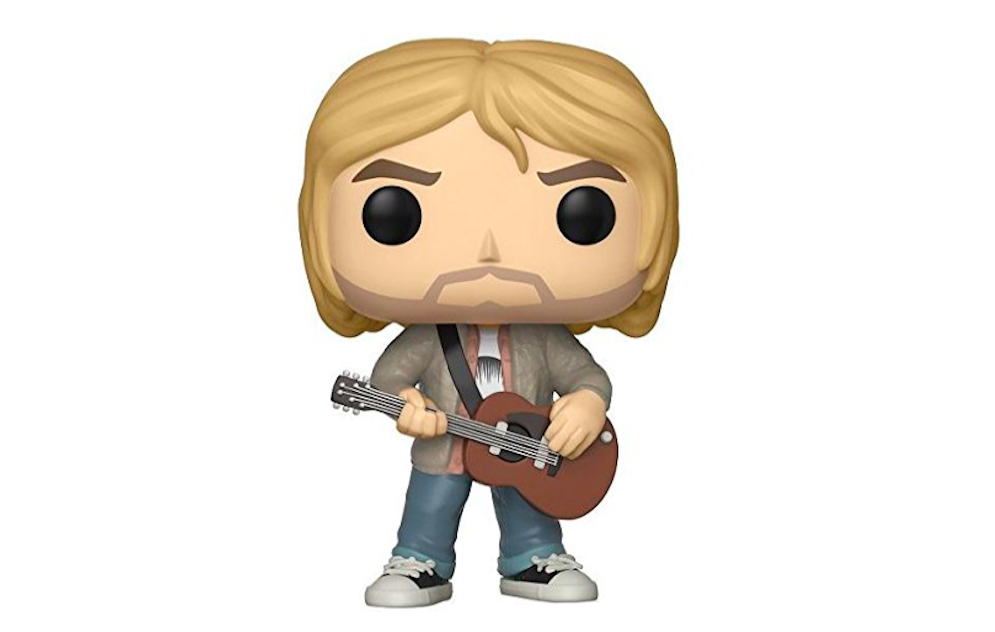 Funko Pop Vinyl The Best Pop Hip Hop And Rock