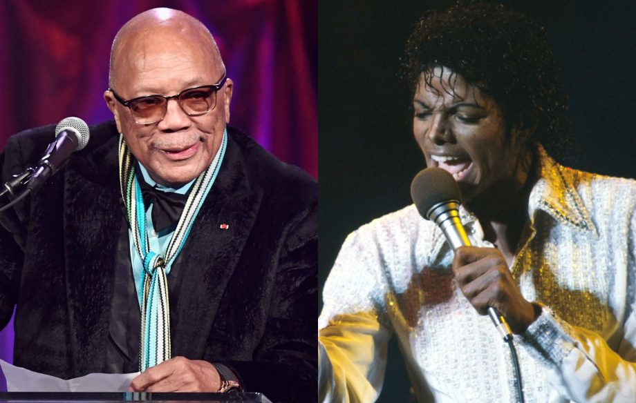 GETTY_QUINCY_JACKSON_2000-920x584.jpg