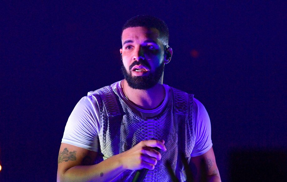 Drake reportedly sued for stealing 'In My Feelings' and 'Nice For What' beats