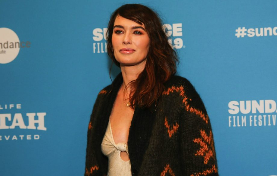 'Game of Thrones' star Lena Headey says refusing sex with Harvey Weinstein hurt her career 'for a decade'