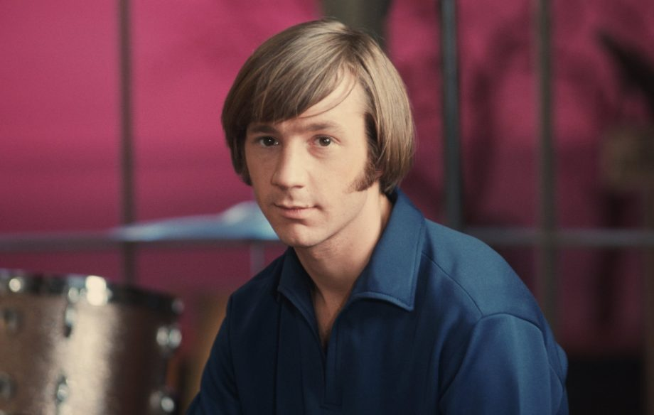 The Monkees' Peter Tork has died, aged 77