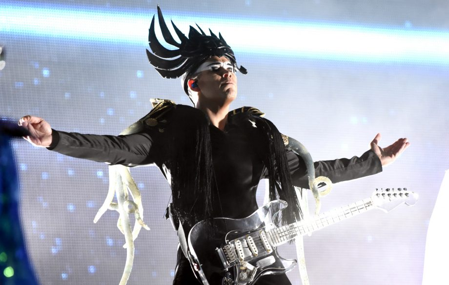 Empire Of The Sun announce 'Walking On A Dream' 10th anniversary UK show