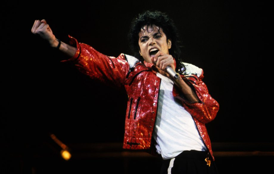 "Another of Michael Jackson's former bodyguards promises to ""reveal his true private life"""