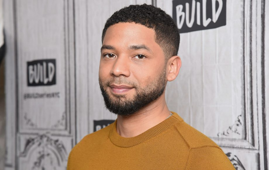 "Chicago Police say investigation into Jussie Smollett attack has ""shifted"" amid ongoing claims the attack may have been staged"