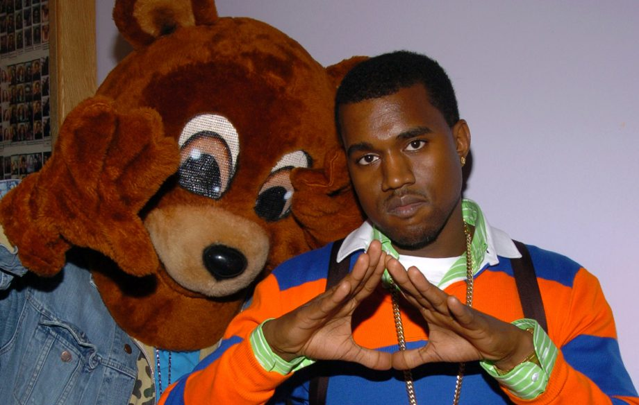 15 Years Of The College Dropout The Kanye West Classic That