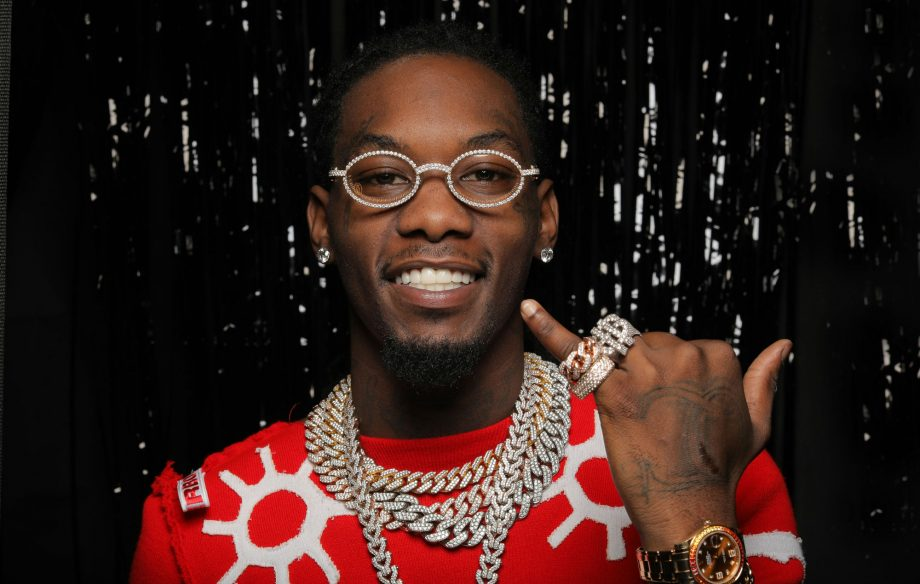 Offset – 'Father Of 4' review
