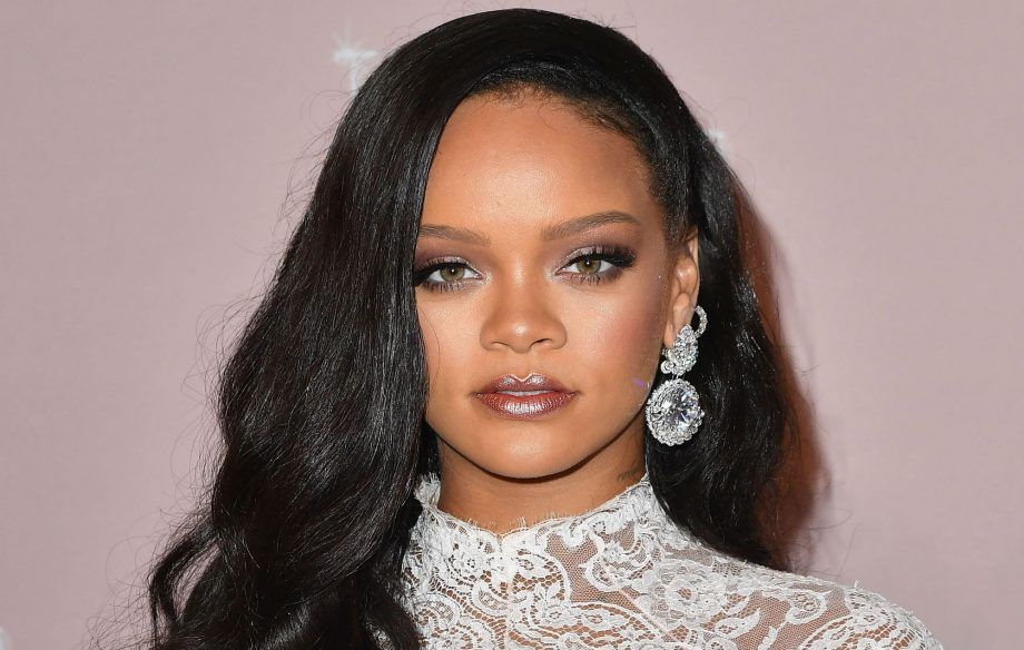 """A DUP politician who told Rihanna to """"cover up"""" has lost his council seat"""