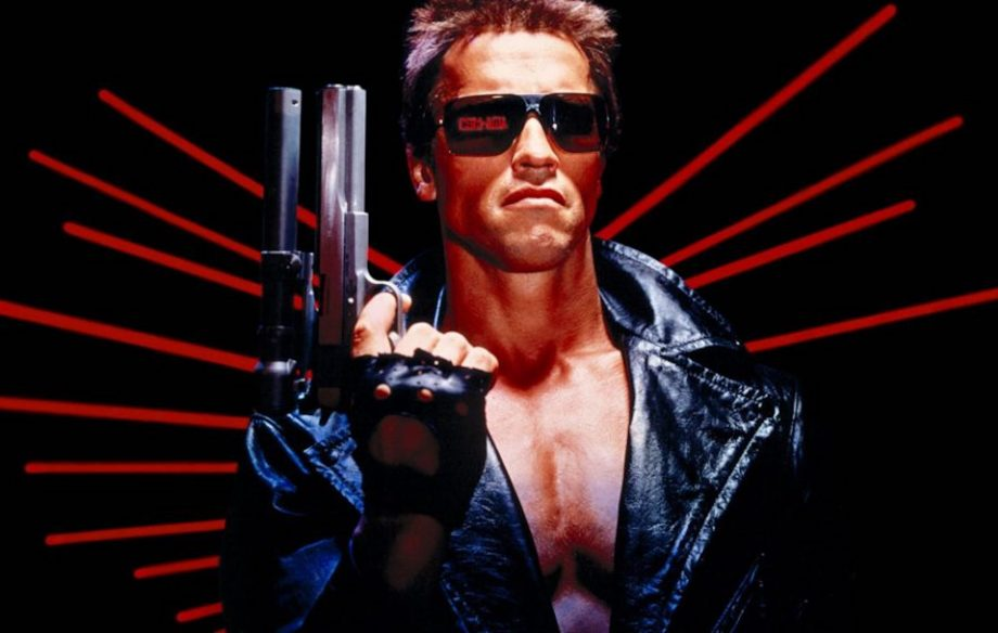 Terminator: Dark Fate': release date, cast, trailer, and everything