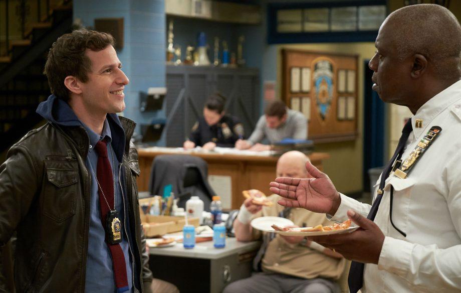 'Brooklyn Nine-Nine' confirmed for season 7