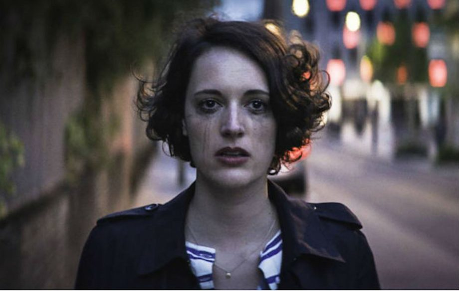 'Fleabag' season 2: release date, cast, trailer, and everything we know so far