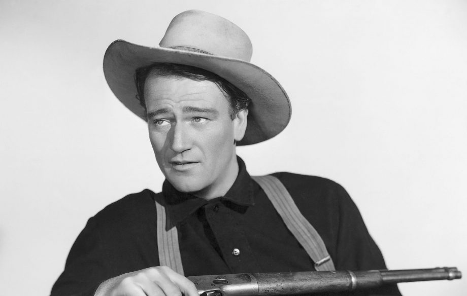 """""""I believe in white supremacy"""": racist John Wayne interview from 1971 causes outrage as it resurfaces online"""
