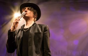 Pete Doherty fined £8,500 and given suspended sentence after Paris arrests