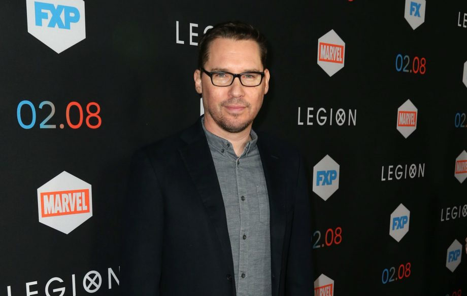 Bryan Singer pays $150,000 to settle lawsuit over alleged sexual assault of 17 year old