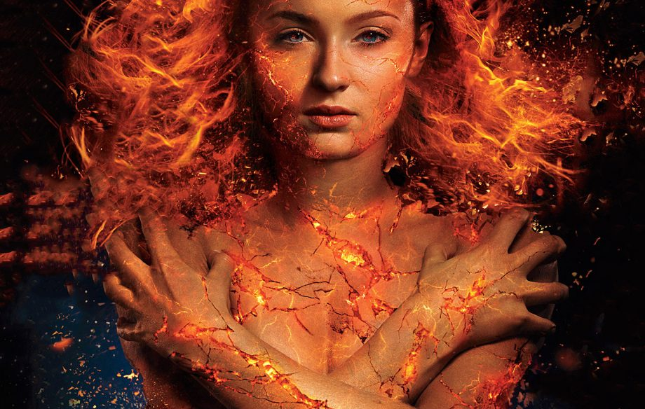 'X-Men: Dark Phoenix' to lose over $100 million at box office