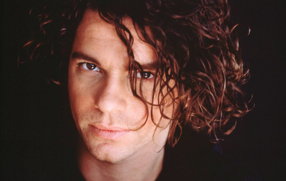 Michael Hutchence to be subject of major new BBC Two documentary
