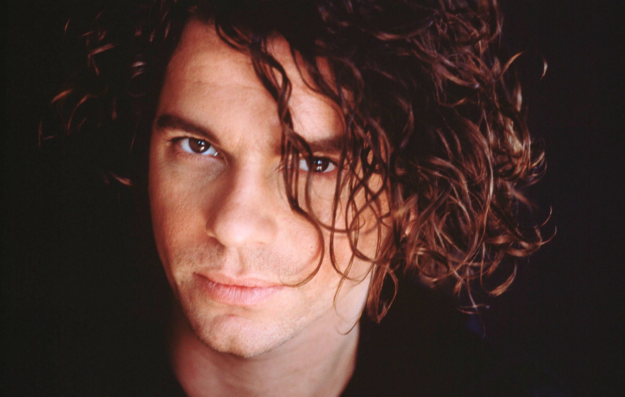 INXS: director Richard Lowenstein on 'Mystify' the documentary that will change everything you know about Michael Hutchence