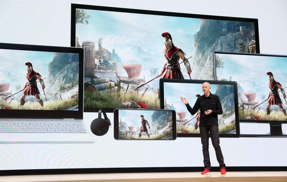 أهم ما جاء في مؤتمر جوجل 2019 والأجهزة الجديدة التي أعلن عنها 1