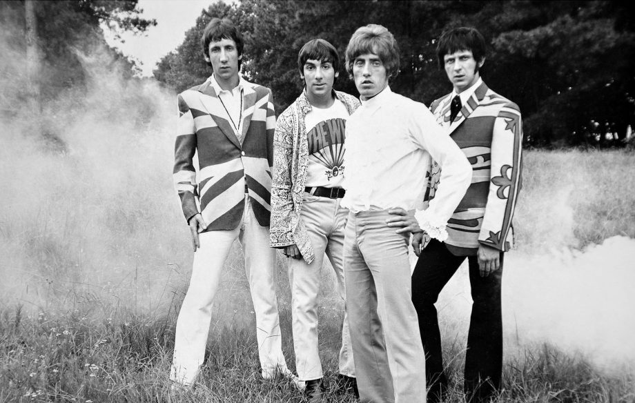 """MEP Julie Ward: """"The Who's frontman is wrong, Brexit WILL affect British music"""""""
