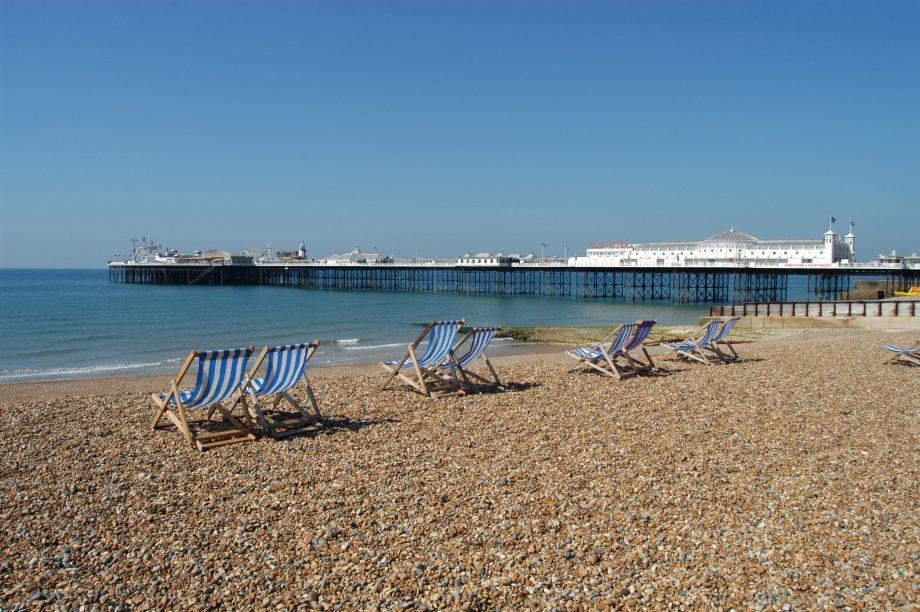 More details emerge of Glastonbury's new Victorian seaside pier