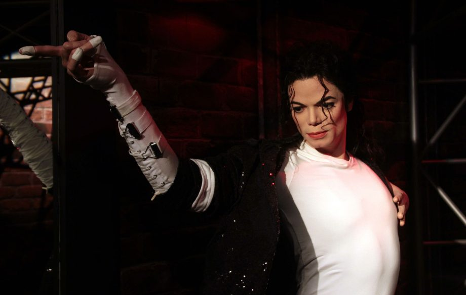 Michael Jackson statues to remain at Madame Tussauds and 'Thriller Live' musical set to continue after 'Leaving Neverland' controversy