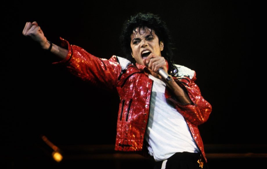 """""""I don't have any moral authority"""": Wade Robson on muting Michael Jackson's music after 'Leaving Neverland'"""