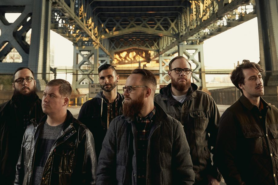 The Wonder Years: the cult Pennsylvania band on growing up in pop punk