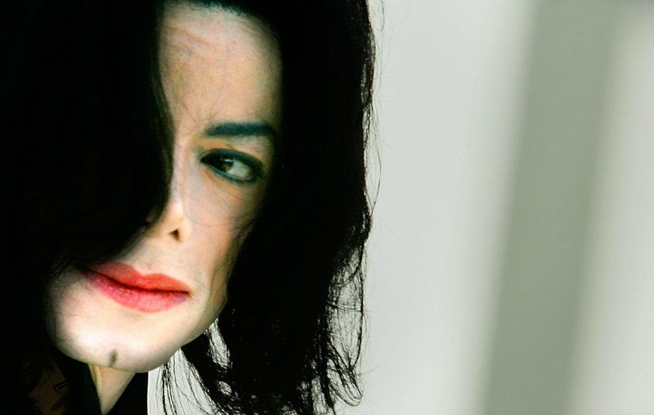 """Michael Jackson's estate say their own investigation will have people """"back to feeling 'It's OK to say I like Michael'"""""""
