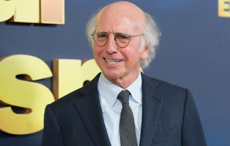 Here's when 'Curb Your Enthusiasm' will return to screens