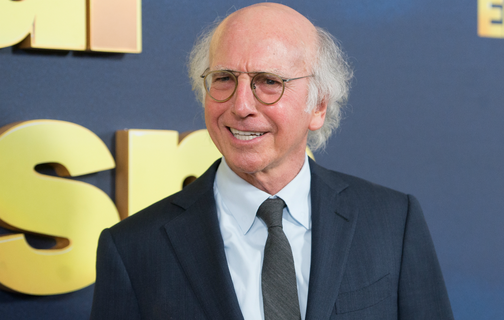 Here S When Curb Your Enthusiasm Will Return To Screens