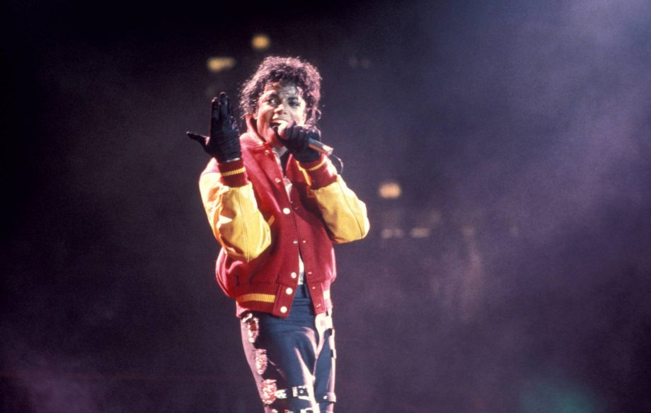 'Leaving Neverland' case to remain open as judge rejects Jackson estate's arbitration request
