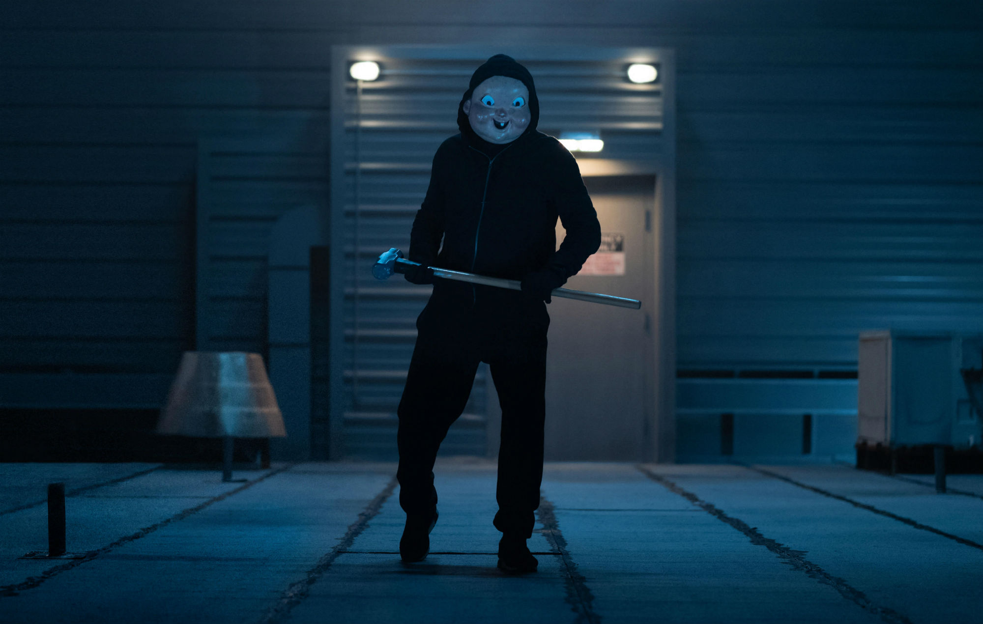 From Jordan Peele to Stephen King: how the horror film resurgence is representing 2019's terrors