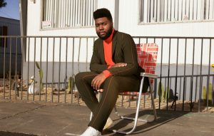 Khalid confirms details of El