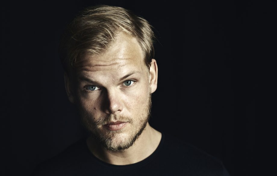 Avicii's father says the DJ might not have planned on taking his own life