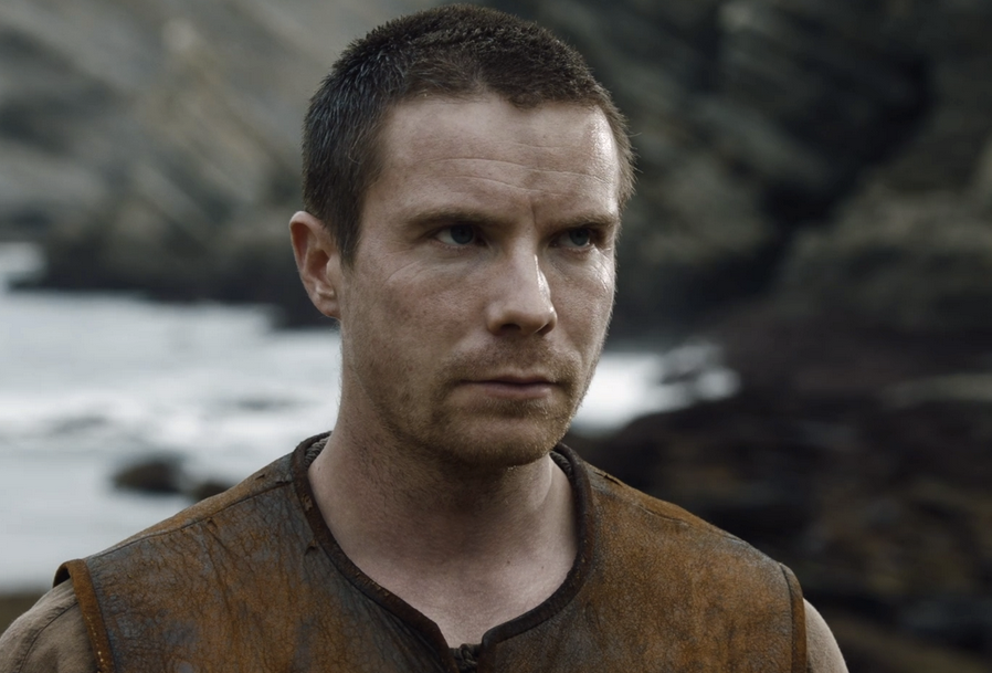 Gendry In Game Of Thrones Credit Hbo