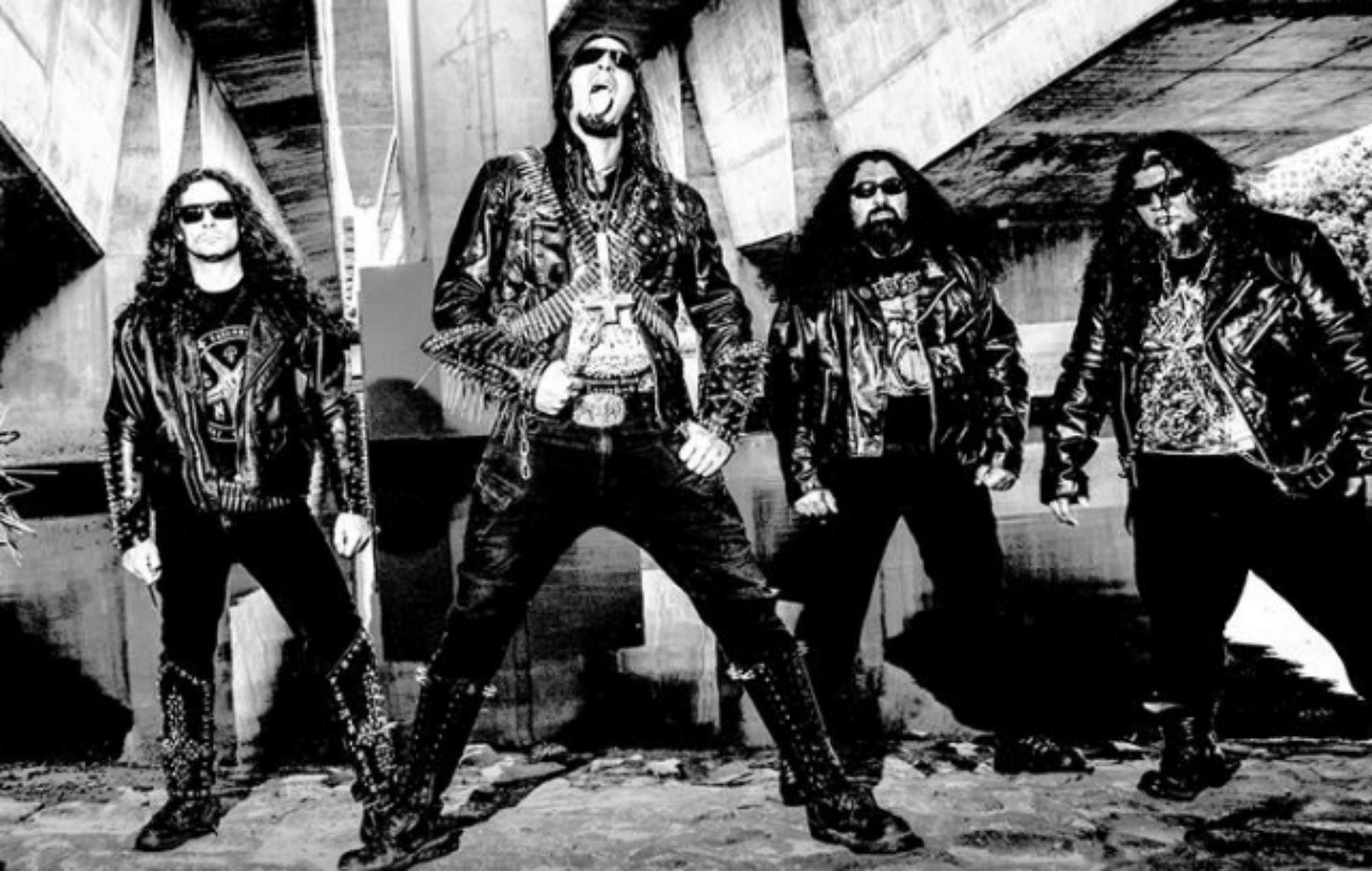 Black Metal | Musicfanfic Wiki | FANDOM powered by Wikia
