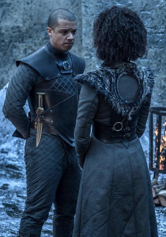 Game of Thrones Season 8: release date, trailers, spoilers