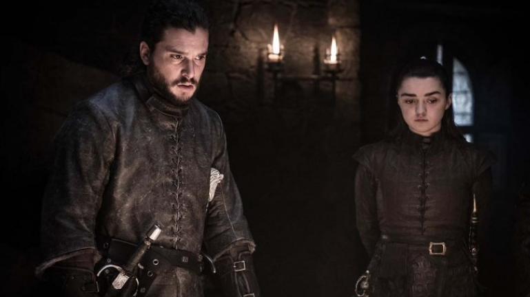 Game of Thrones Season 8: release date, trailers, spoilers and theories