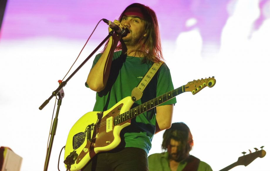 The Playlist: Tame Impala Evolves, and 8 More New Songs ...