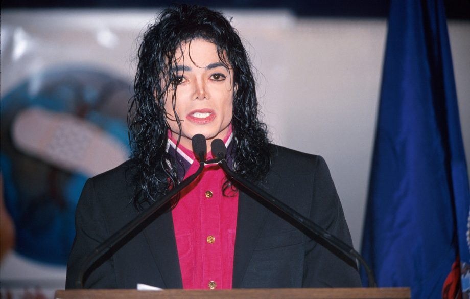 """""""We're not judge and jury"""": New Michael Jackson musical to go ahead regardless of 'Leaving Neverland' controversy"""