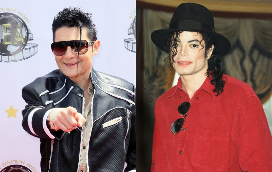 Corey Feldman speaks out on his friendship with Michael Jackson following 'Leaving Neverland' allegations
