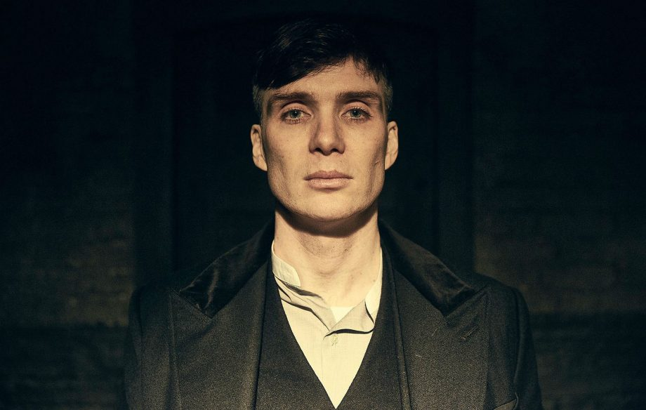 Peaky Blinders season 5 episode 6 finale review: Tommy finds 'the man he can't defeat' – Himself
