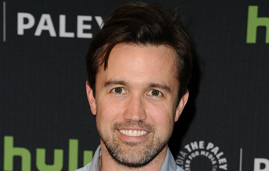 'It's Always Sunny's Rob 'Mac' McElhenney made a 'Game of Thrones' cameo