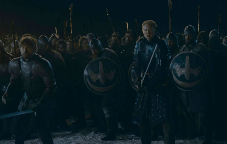 game of thrones season 8 episode 1 audio track download