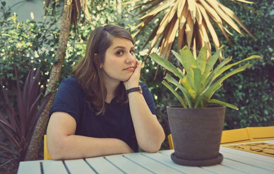 Alex Lahey – 'The Best of Luck Club' review