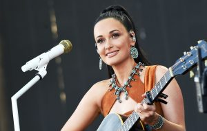 Kacey Musgraves covers Flaming Lips' 'Do You Realize??' – watch