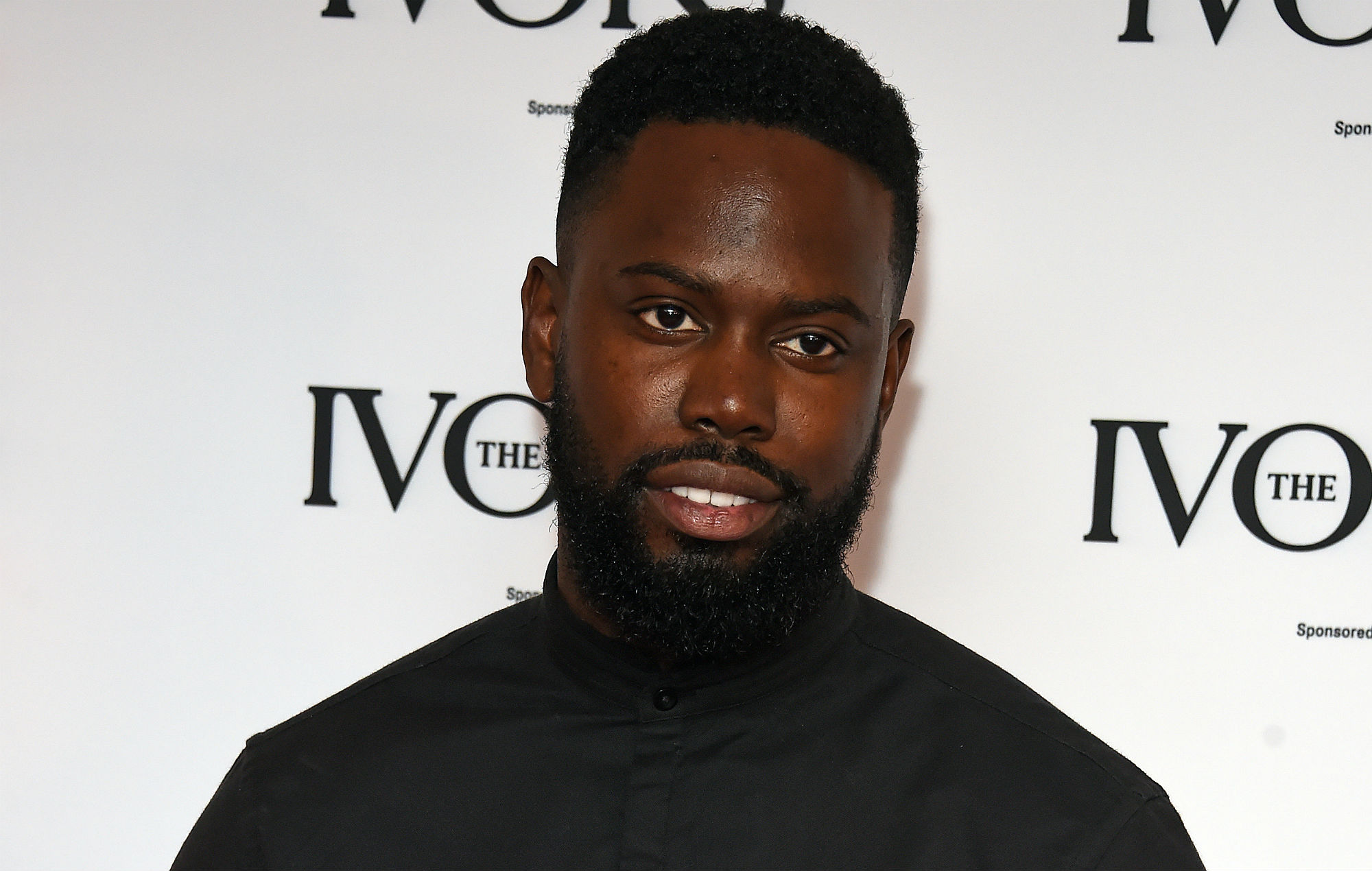 """Ghetts: """"There's a long way to go on the way black women are perceived, but culture is changing a lot"""""""