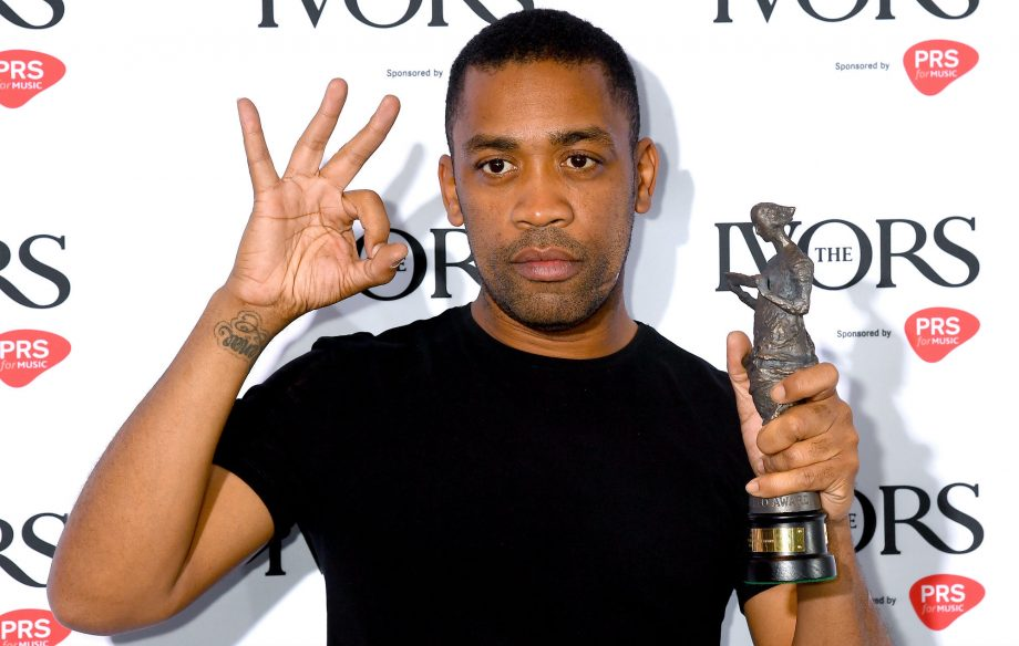 """Wiley on 'The Godfather 3' and the movie of his life: """"I've got to keep it like Only Fools And Horses"""""""