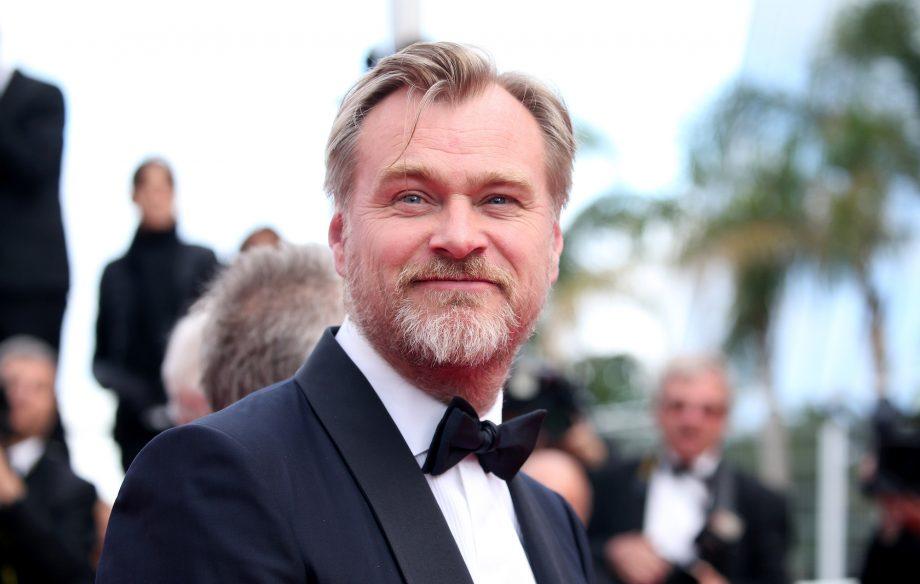 Details of Christopher Nolan's next movie revealed