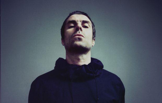 Album Reviews | Music Reviews | NME