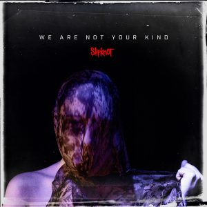 A new Slipknot album approaches – here's everything we know